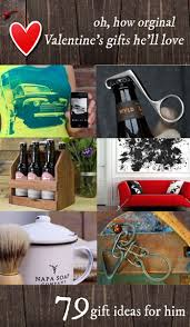 best s gifts for him 54 best unique s day gifts images on made