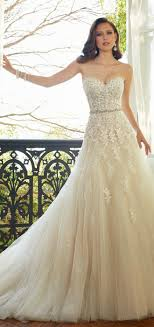 best wedding dress excellent best wedding dresses 70 for wedding party dresses with
