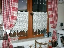 modele rideau de cuisine modale de rideaux de cuisine des rideaux au crochet japanese cuisine