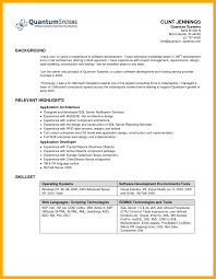 resume exles for registered therapist resume sle registered exles exle therapy