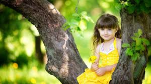 cute clothes for girls all about fashion cute and girls hd
