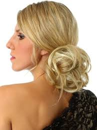 a layered hair wrap stylemaker hair wrap discontinued wigs com the wig experts