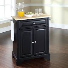 portable kitchen island with sink best 25 portable kitchen island ideas on portable