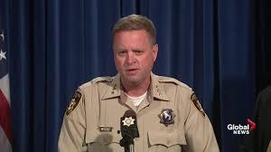 hotel security guard jesus campos hailed as a hero following las
