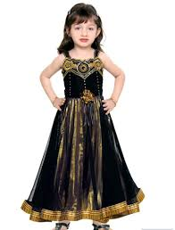 6 year old dresses for girls dress images