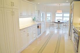 kitchen design jacksonville fl kitchen remodeling jacksonville bill fenwick plumbing inc