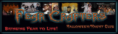 spirit halloween lincoln ne fear crafters lincoln ne halloween haunt club