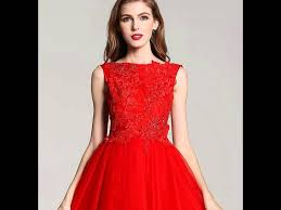 most beautiful european cocktail dresses in 2016 just try it