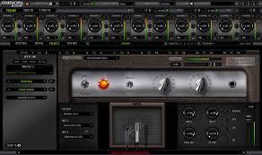 19 Inch Audio Rack Orion Studio Thunderbolt U0026 Usb Interface Antelope Audio