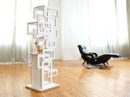 cool cat tree senalka