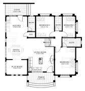 design floor plan design floor plan homes floor plans