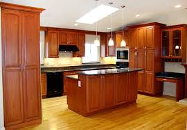 Kitchen Cabinet Refacing In The Bay Area - San jose kitchen cabinets
