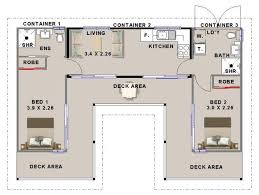 how to house plans 25 best container house plans ideas on container