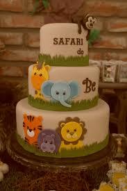 Amado bolo safari - Pesquisa Google | Cake Photos/Ideas | Pinterest  &FG74