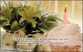 brother in law u0027s birthday free extended family ecards greeting