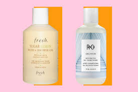 best smelling hair conditioner best smelling beauty products fragrance makeup the beauty