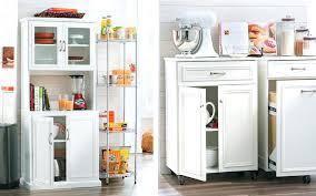ideas for kitchen storage in small kitchen ideas for kitchen storage in small kitchen small kitchen storage