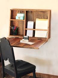 fold down desk hinges best 25 drop down desk ideas on pinterest fold space for modern in
