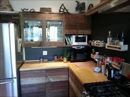 Refinish Kitchen Cabinets Cost Kitchen Replacing Kitchen Cabinets Refinished Cabinets Before