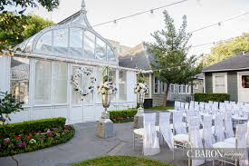 wedding arches rentals in houston tx any occasion tents events event rentals houston tx