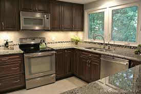 u shaped kitchen remodel ideas u shaped kitchen remodel contemporary kitchen dc metro by
