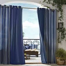Outdoor Privacy Curtains Outdoor Curtains Patio Outside Drapes Sheer Homeinfatuation