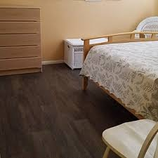 affordable flooring more 190 photos 103 reviews flooring