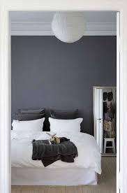 dark grey paint grey paint for bedroom internetunblock us internetunblock us