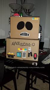 Bender Halloween Costume Cool Cost Awesome Costume Halloween Costume Contest