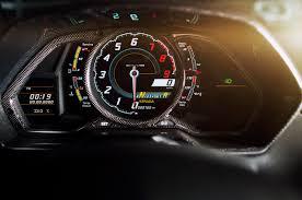 lamborghini reventon speedometer mansory tuner brings lamborghini aventador lp700 4 to the dark side
