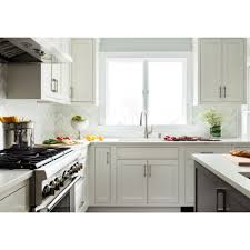 custom kitchen cupboards for sale nicocabinet style designs china white wood shaker kitchen cabinets kitchen set buy european kitchen cabinets custom kitchen cabinets ready