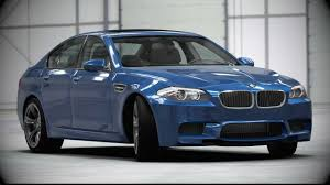 top gear 2014 jeremy clarkson bmw m5 review youtube