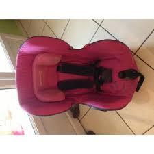 siege auto assix siège auto bébé confort axiss violet bébé confort occasion