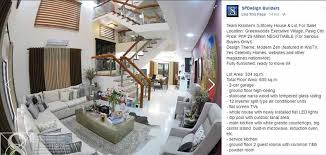 team kramer selling their house for 29 million pesos