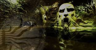 chambre des secrets poudlard la chambre des secrets n ai pas pitié des mort harry