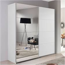 armoire bureau porte coulissante armoire bureau porte coulissante meilleur de armoire portes