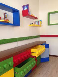 40 best lego room designs for 2016 lego lego room and room