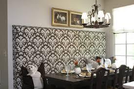 Ikea Hack Kitchen Island by Kitchen Nook Dining Set White Breakfast Nook Kitchen Lighting