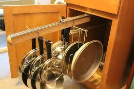 Diy Kitchen Cabinet Organizers Diy Closet Organizer Ikea Home Design Ideas