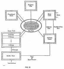 post addison circle floor plans elegant post addison circle floor plans floor plan post addison