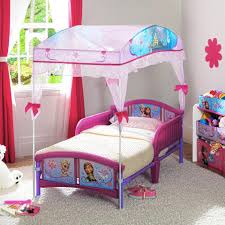 Frozen Canopy Bed Disney Frozen Canopy Toddler Bed Toys R Us