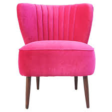 Pink Dining Room Chairs Chair Design Ideas Great Pink Chairs Interior Decoration Pink