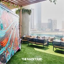 the backyard dubai in dubai coming soon in uae