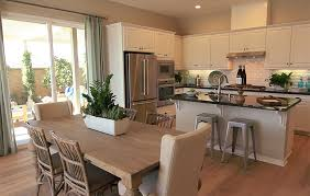 Home Design Concept Lyon Vireo By William Lyon Homes For Sale Rancho Mission Viejo