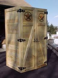 tack cabinet for sale 118 best tack boxes images on pinterest credenza tack box and coffer