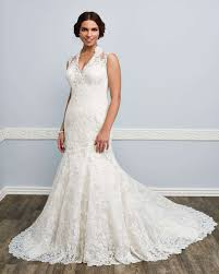 1609 Best Images About Weddings Gorgeous Plus Size Wedding Gowns Love Our Wedding