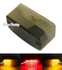 2001 honda vt1100c shadow spirit owners manual online buy wholesale honda shadow spirit vt750dc from china honda