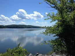 Kentucky lakes images Facts about lake barkley genuine kentucky png