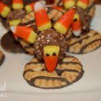 thanksgiving chocolates divascuisine