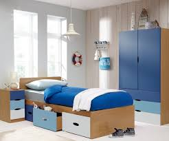 Kids Beds With Storage Really Growing Up U2013 Give Comfort To The Children With The Kids Bed